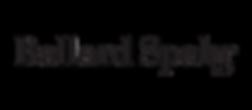 ballardspahr-logo-trans.png