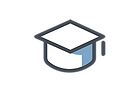 learn-icon-2.png