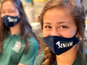 Pinecrest Academy (PreK-12) navigates the COVID-19 pandemic with Campus Health Tracker