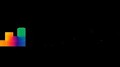 Deezer-Logo-2019-present.png