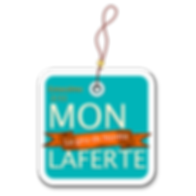 11 MON LAFERTE.png