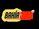 Bahía_Live_-_log.png