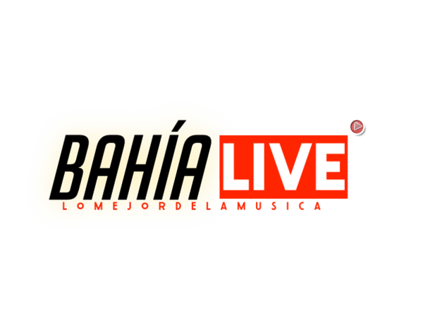 Bahía_Live_-_log.png