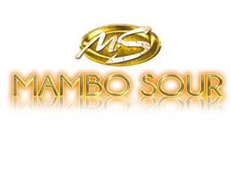 mambo logo.jpeg