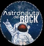 png astronauta del rock.png