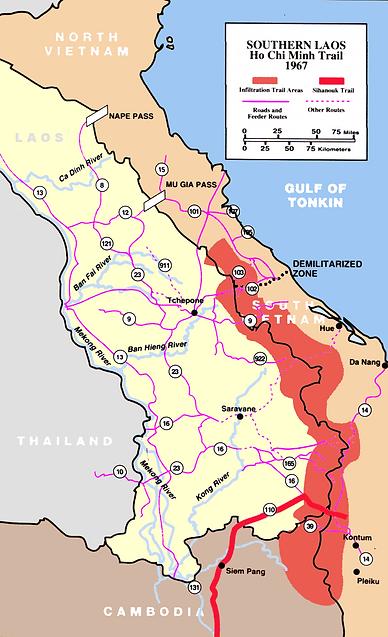 Ruta Ho Chi Minh.png