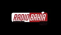 logo Radio Bahía.png
