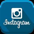 1438835_instagramFashion_Standard_GDE.pn