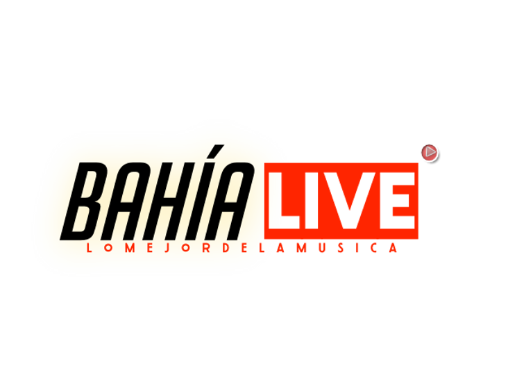 Bahía_Live_-_logo.png