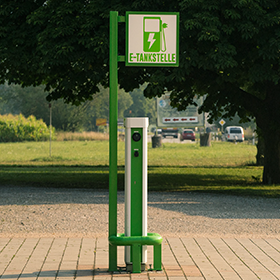 E-Tankstelle.png
