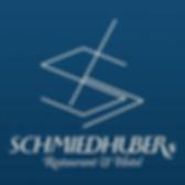 Schmiedhubers.png