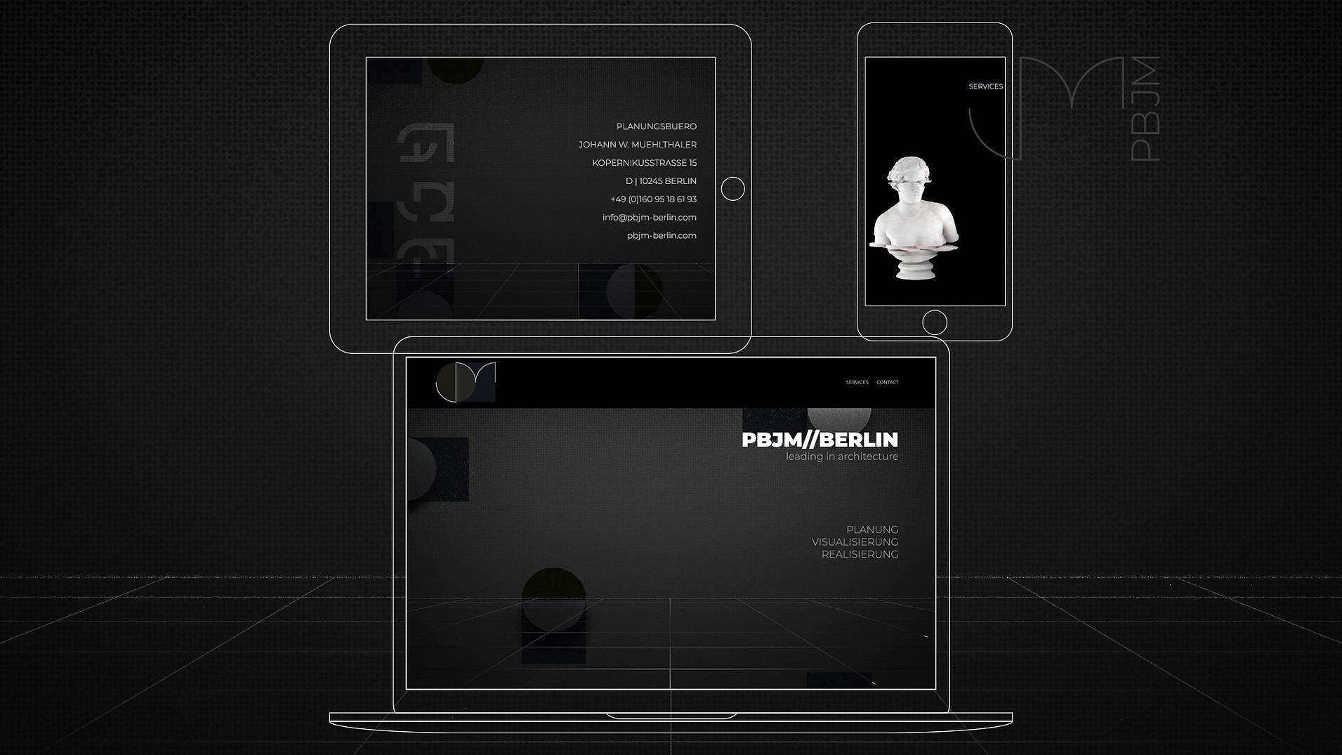 Mobile_Mockups.jpg
