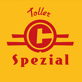 Toller-Spezial.png
