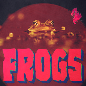 Frogs.png