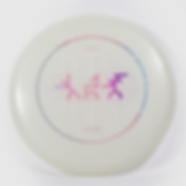 Frisbee.png