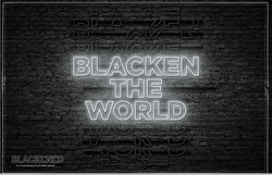 BLACKEND VIBE BOARDS EDITED 12-25-19_Pag