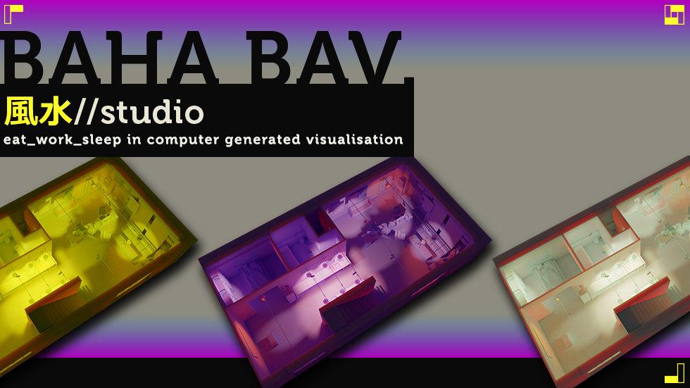 Baha-Bav-Studio_001.jpg