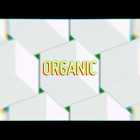 Organic-Geometric.png