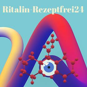 RitalinRezeptfrei24.png