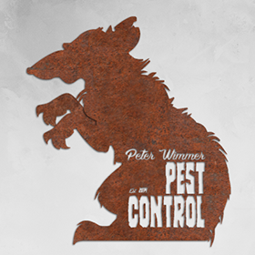 PestControl-Wimmer_02.png