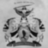 Wappen_Fam-Richter.png