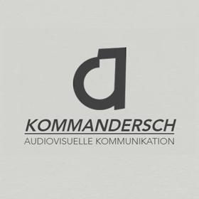 Kommandersch.png