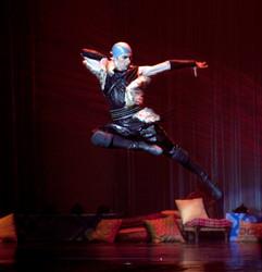 Act 1 - Scene 8.jpg