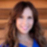 Jillina Carlano - Artistic Director
