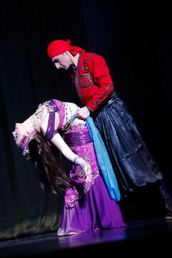 Act 1 - Scene 3.jpg