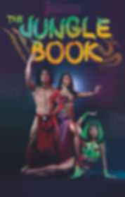 Poster-The Jungle Book.jpg