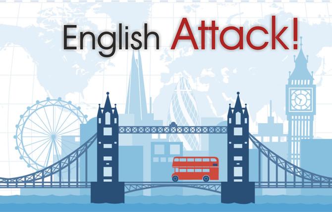 Простые правила: как быстро выучить английский