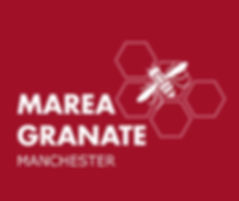 Works developed for Marea Granate Manchester