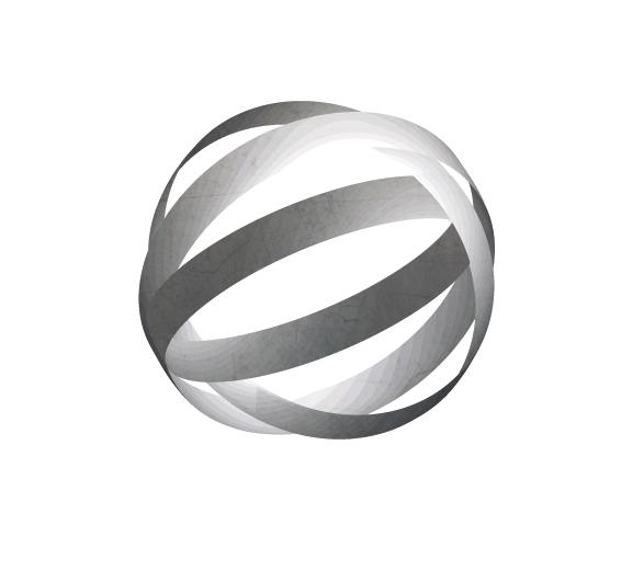 Logo Escarlata
