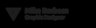 logo GD.png