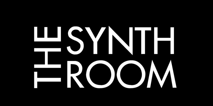 The Synth Room