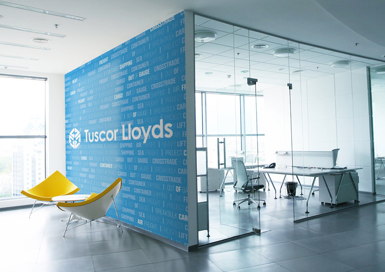 Tuscor-Lloyds-Office-Mockup.jpg