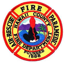 hawaii county fire dept.png