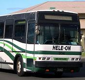 HELEON Bus.jpg