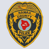 hawaii county police.jpg