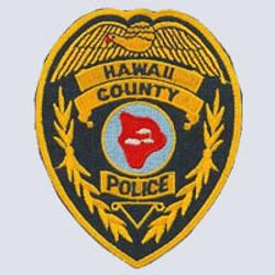 hawaii county police.jpg