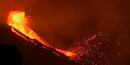 Kilauea 2021.png
