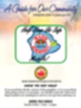 County Brochure image 1.jpg