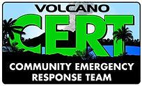 VCERT logo web.jpg