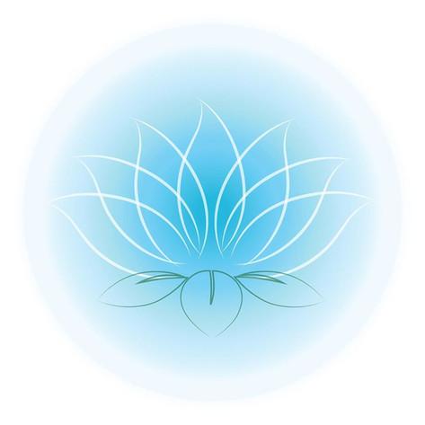 sapphire lotus logo (1).jpg