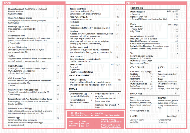 summer menu 2020.png