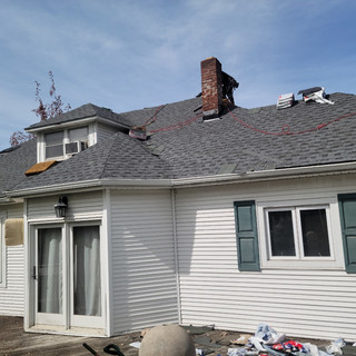 Above It All Roofing Services21.JPG