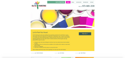 website designer dover nj