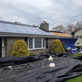 Above It All Roofing Services27.JPG
