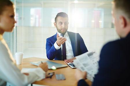 consulting-employee-6YAJK2Y.jpg