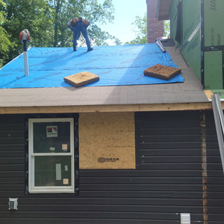 Above It All Roofing Services11.JPG